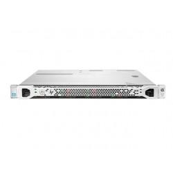 Сервер HP Proliant DL360e G8 DL360eR08 устанавливаемый в стойку