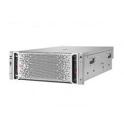 Rack-Сервер HP Proliant DL580 Gen8