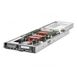 Стоечный сервер HP ProLiant SL140s Gen8