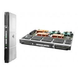 Блейд-сервер HP BL920s Gen8
