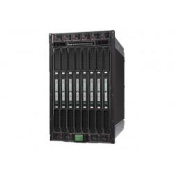 Сервер HP Integrity Superdome X