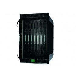 Сервер HP Integrity Superdome 2: SD2-8s, SD2-16s, SD2-32s