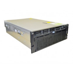 Стоечный сервер HP Proliant DL585 G7 (DL585R07)