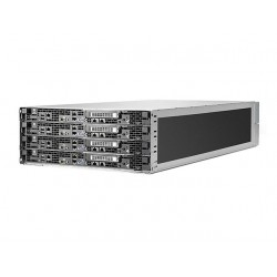 Масштабируемый сервер HP ProLiant SL335s G7 Scalable server