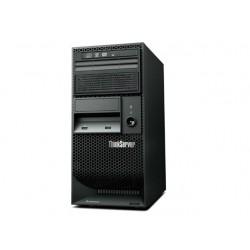 Tower-сервер Lenovo ThinkServer TS140