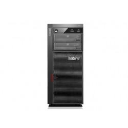 Tower-сервер Lenovo ThinkServer TD340