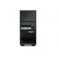 Tower-сервер Lenovo ThinkServer TS130