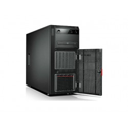 Tower-сервер Lenovo TS430
