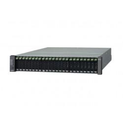 Fujitsu ETERNUS DX80 S2