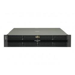 Fujitsu ETERNUS DX90 S2