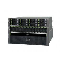 Fujitsu ETERNUS DX400 S2