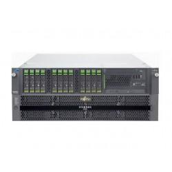 Fujitsu ETERNUS CS800 S2
