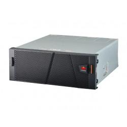 Виртуальная интеллектуальная система хранения данных Huawei OceanStor VIS6600T
