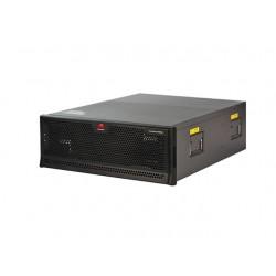 Виртуальная система хранения данных Huawei OceanStor VIS6000