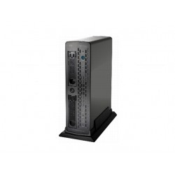 Cisco Small Business NSS2000 Series Network Storage System