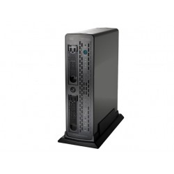 Cisco Small Business NSS2050 Network Storage System
