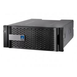 Гибридный массив хранения данных NetApp FAS2554