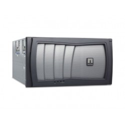 Контроллер NetApp V3160