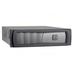 Дисковый массив хранения данных NetApp FAS3220