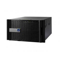Дисковый массив хранения данных NetApp FAS8040