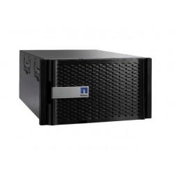 Дисковый массив хранения данных NetApp FAS8060