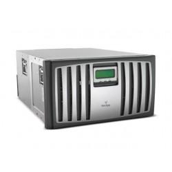 Система хранения данных NetApp FAS6040