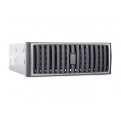 Система хранения данных NetApp FAS2050