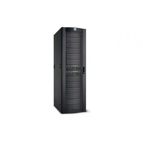 Дисковая система резервного копирования данных NetApp VTL