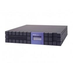 Системы безопасности хранения данных NetApp Lifetime Key Management (LKM)