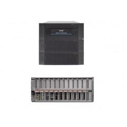 Дисковая система резервного копирования и дедуплицкации данных EMC Data Domain DD4200