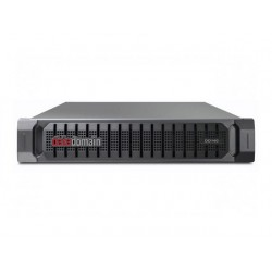 Дисковая система резервного копирования EMC Data Domain DD140
