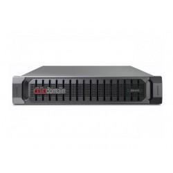 Дисковая система резервного копирования EMC Data Domain DD610