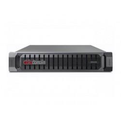 Дисковая система резервного копирования EMC Data Domain DD630