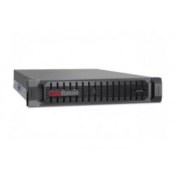 Дисковая система резервного копирования EMC Data Domain DD890