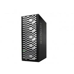 Виртуальная платформа Hitachi Virtual Storage Platform G1000 для облачных сред