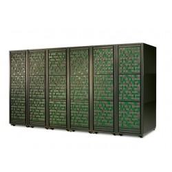 Виртуальная платформа хранения данных Hitachi Virtual Storage Platform (Hitachi VSP)