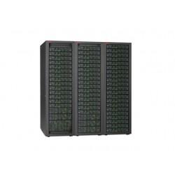 Универсальная система хранения Hitachi Unified Storage HUS VM