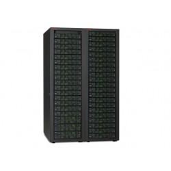 Семейство систем хранения данных Hitachi Unified Storage 100 (HUS 110, HUS 130, HUS 150)