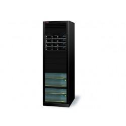Система хранения контента Hitachi Content Platform (HCP)