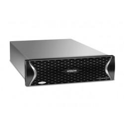 Сетевая платформа семейства Hitachi NAS Platform (HNAS)