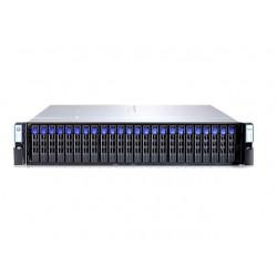 Дисковая система хранения данных AeroDisk Engine Express (до 288 Тб)
