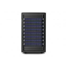 Дисковая система хранения данных AeroDisk Engine 2100 (до 1150 Тб)