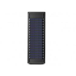 Дисковая система хранения данных AeroDisk Engine 4100 (до 2300 Тб)