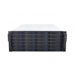 Дисковая система резервного копирования данных AeroDisk FullBackup Express (до 144 Тб)