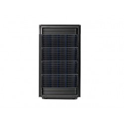 Дисковая система резервного копирования данных AeroDisk FullBackup 2100 (до 1152 Тб)