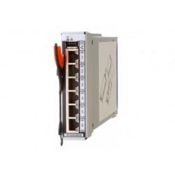 BNT Layer 2/3 Copper Gigabit Ethernet Switch Module