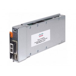 Cisco Catalyst Switch Module 3110X