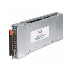 Cisco Catalyst Switch Module 3110G