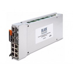 BNT 1/10 Gb Uplink Ethernet Switch Module