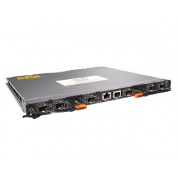 Cisco Nexus 4001I Switch Module